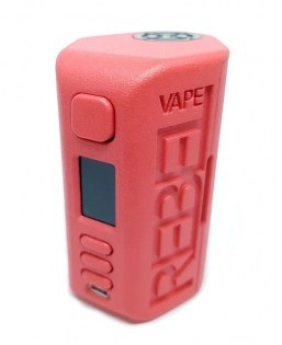 the_rebel_mod_squonker_2_20700_21700_bf_vapexperts_red