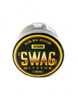 the_swag_project_supreme_vape_cotton_wick_1_metro_1