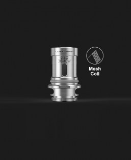 thelema_ultra_boost_m1_coil_0_3_ohm_by_lost_vape