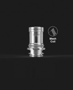 thelema_ultra_boost_m2_coil_0_6_ohm_by_lost_vape