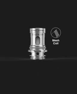 thelema_ultra_boost_m3_coil_0_15_ohm_by_lost_vape