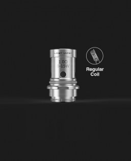 thelema_ultra_boost_mtl_coil_1_0_ohm_by_lost_vape