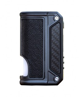 therion_dna_75c_bf_mod_lost_vape_vapexperts_pearl_fish4