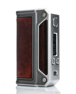 therion_lostvape_dna75_vapexperts_dark