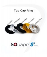 top_cap_ring_squape_s_even_by_stattqualm