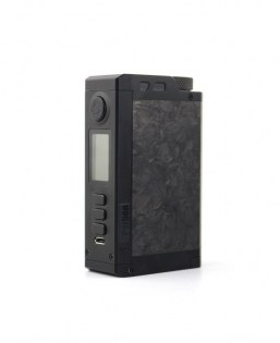 top_gear_dna_250c_200w_by_dovpo_carbon_black