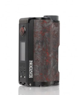 topside_dual_200w_squonk_mod_dovpo_yihi_vapexperts_red2
