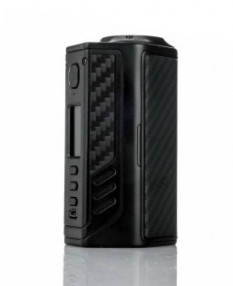 triade_dna_250c_replay_lost_vape_300w_vapexperts_13132