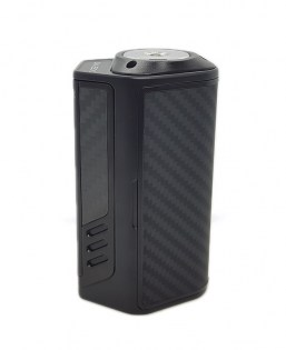 triade_dna_250c_replay_lost_vape_300w_vapexperts_Black_Black_Black_kevlar1