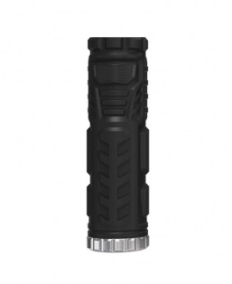 trident_mod_by_vandy_vape_black