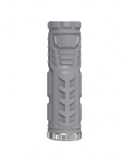 trident_mod_by_vandy_vape_grey