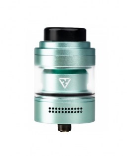 trilogy_30mm_rta_by_vaperz_cloud_new_colours_aqua_teal