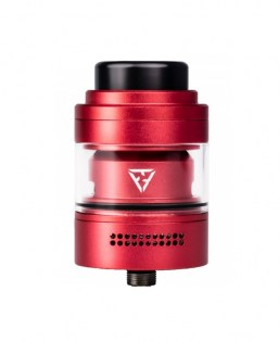 trilogy_30mm_rta_by_vaperz_cloud_new_colours_satin_red