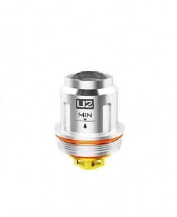 u2_0_4_ohm_uforce_coil_by_voopoo_1