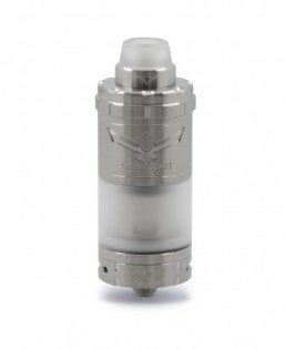 v6m_rta_25mm_by_vapor_giant2