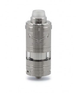 v6m_rta_25mm_by_vapor_giant