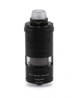 v6m_rta_dlc_black_edition_25mm_by_vapor_giant