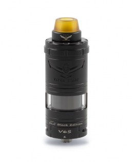 v6s_rta_dlc_black_edition_23mm_by_vapor_giant