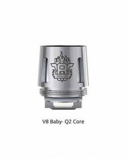 v8_baby_q2_core_coil_baby_beast_vapexperts