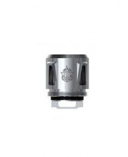 v8_baby_strip_core_coil_baby_beast_vapexperts