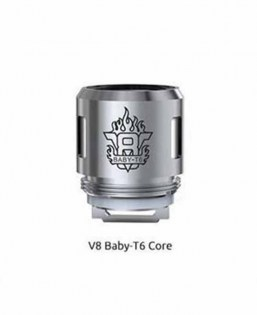 v8_baby_t6_core_coil_baby_beast_vapexperts