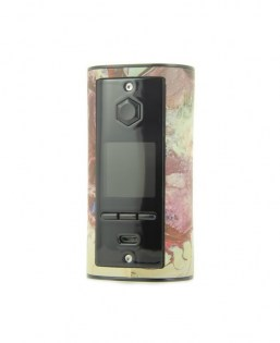 v_it_200w_yihi_sx540_vape_experts_by_ipv_rhapsody