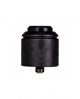 valhalla_28mm_rda_by_vaperz_cloud_matte_black