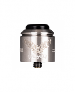 valhalla_28mm_rda_by_vaperz_cloud_silver