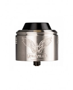 valhalla_v2_40mm_rda_by_vaperz_cloud_silver