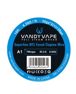 vandy_vape_superfine_fused_clapton_spool_vapexperts_ka1_12