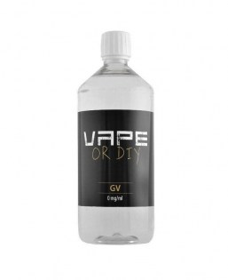 vape-or-diy_base_vg_1000ml_0mg_by_revolute