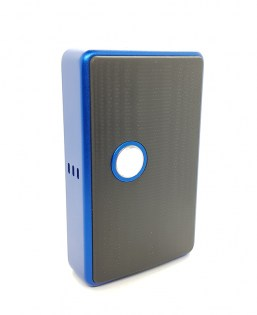 vapexperts_Billet_Box_Mod_Blue_Oyster_Box_Blue_Button_Mop_Plates_G10_Output_60W_1