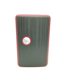 vapexperts_Billet_Box_Mod_Firebald_Red_Button_Mop_Plates_G10_Output_60W_1