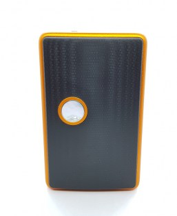 vapexperts_Billet_Box_Mod_Kurbiskuchen_Orange_Button_Mop_Plates_G10_Output_60W