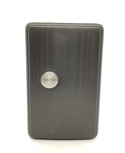 vapexperts_Billet_Box_Mod_Rat_Black_Black_Button_SS_Plates_G10_Output_60W
