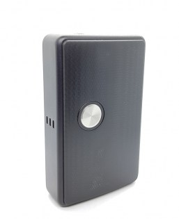 vapexperts_Billet_Box_Mod_Rat_Black_Black_Button_SS_Plates_G10_Output_60W_1