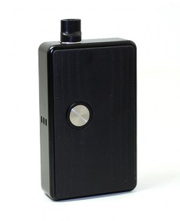 vapexperts_Billet_Box_Mod_box_button