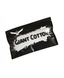 vapor_giant_cotton_giant_small_pack_vapexperts_1