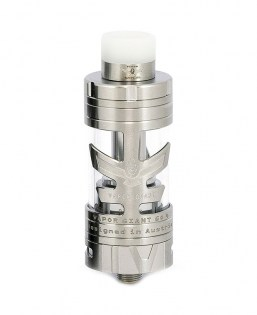 vapor_giant_go_4_clearomizer_vapexperts_silver