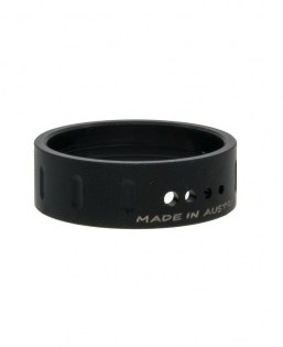 vapor_giant_m5_black_edition_afc_ring