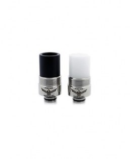 vapor_giant_rta_vapexperts_drip_tip_derlin_medium_black_white