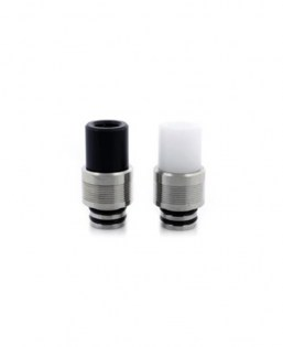 vapor_giant_rta_vapexperts_drip_tip_derlin_small_black_white