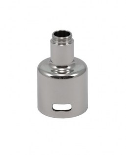 vapor_giant_v5l_v5xl_rta_vapexperts_chimney