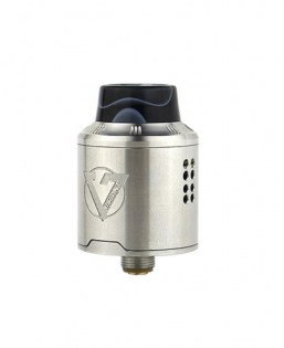 variant_rda_25mm_vape_experts_by_dovpo_silver