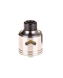 vega_dl_mtl_rda_22mm_by_sirius_mods_vape_experts_1