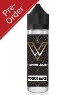 voodoo_sause_60ml_vnv_liquids_11_0x315.j