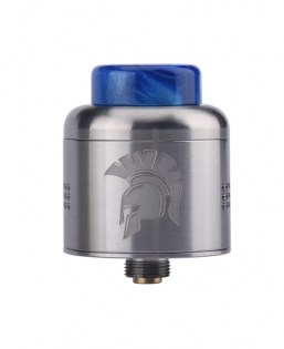 warrior_rda_25mm_wotofo_vapexperts_silver