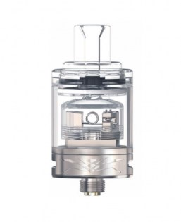 wasp_nano_mtl_rta_2ml_22mm_vape_experts_by_oumier_silver3