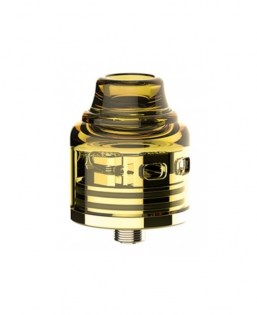 wasp_nano_s_rda_25mm_by_oumier_gold