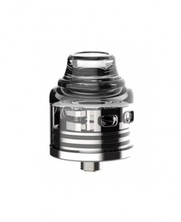 wasp_nano_s_rda_25mm_by_oumier_silver